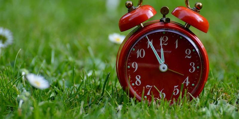 百年校慶舉辦日期延後為《111年1月1日》